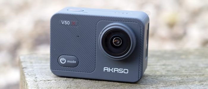 10 Best Selling Action Cameras 2020 – [ Buyer's Guide ]