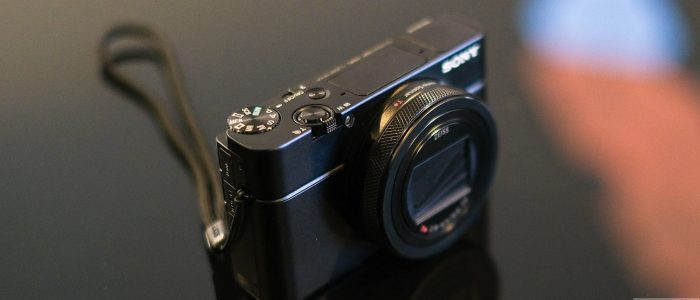 10 Best Point And Shoot Cameras For Action Shots 2020 – [ Buyer's Guide ]
