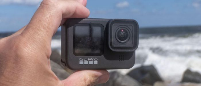 10 Best Video Editor For Action Cameras 2020 – [ Buyer's Guide ]
