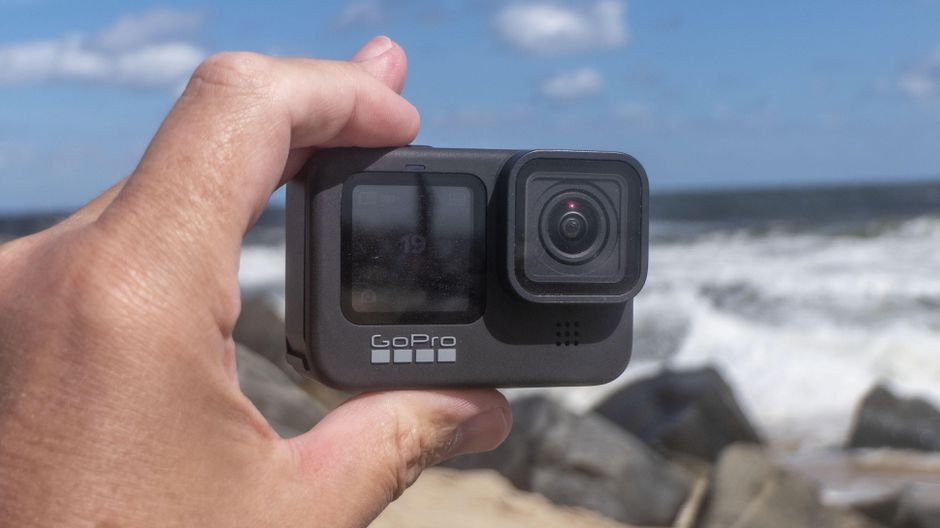 Best Video Editor For Action Cameras 2020